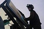 USS Ronald Reagan activity DVIDS189401.jpg