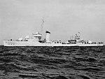 USS Sims (DD-409) underway in July 1939.jpg