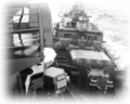 USS Yorktown collision Feathered.png