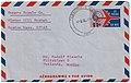 US 11¢1965 aerogramme.jpeg