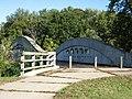 US 12–St. Joseph River Bridge 7.jpg