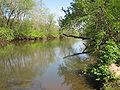 US 220 access Mayo River NC SP 9646.jpg