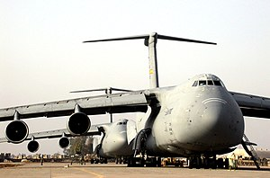 US Air Force C-5 Galaxy.jpg