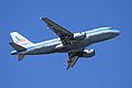 US Air N744P A319.jpg