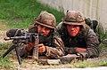 US Marines M240G.jpg