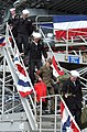 US Navy 020327-N-1110A-510 Sailors and Marines Ruturn Home.jpg