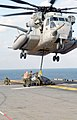 US Navy 030126-N-2970T-001 Super Stallion practices vertical replenishment procedures.jpg