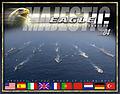 US Navy 040713-N-0000X-001 Exercise MEDSHARK-Majestic Eaagle 04.jpg