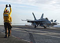 US Navy 060509-N-0119G-021 An F-A-18C Hornet assigned to the.jpg