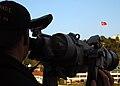 US Navy 080822-N-4044H-045 Lt. Josh Bailey looks through the.jpg