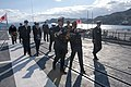 US Navy and Japan Maritime Self-Defense Force Sailors conduct sister ship tours 151218-N-RU971-067.jpg