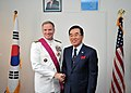 US Navy photo 120118-N-IT566-053 Adm Walsh Receives Republic of Korea's Highest Peacetime Award.jpg