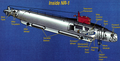 US Navy submarine NR-1 drawing 1998.png