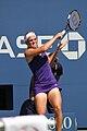 US Open Tennis 2010 1st Round 063.jpg