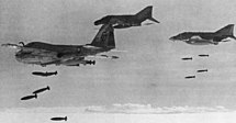 US aircraft LORAN bombing over Cambodia c1973.JPG