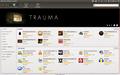 Ubuntusoftwarecentre5ubuntu11.10.png