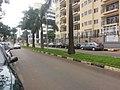 Ubwinshi bw'imodoka muri parkingi.jpg