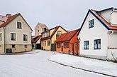 Fil:Uddens gränd 6 8 Visby, Gotland.jpg