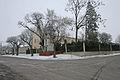 Uhersko zvonička 1.JPG