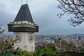 Uhrturm Graz (18305162743).jpg