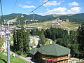 "Ukrainian ski- and spa-resort ""Bukovel"" 2012 (5).JPG"