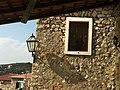 Ulcinj, Montenegro - panoramio (44).jpg