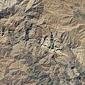 Uludoruk Glaciers ali 2012253 lrg.jpg