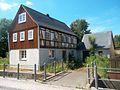 Umgebindehaus Mittelstraße (Wilthen) (3).jpg