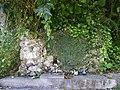 Uminai Tomb.JPG