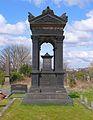 Undercliffe Cemetery 3 (2421881204).jpg