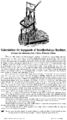 Underrättelser för begagnande af Bouteljkorknings-Maschiner 1855.png