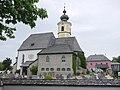 Ungenach Kirche.JPG