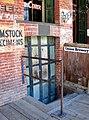 Union Brewery, Virginia City, NV (5837012956).jpg