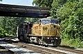 Union Pacific 6585(AC44CW) (3892882342).jpg