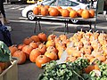 Union Square Pumpkins.JPG