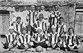 Union santafe vs argentine 1911.jpg