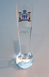 United Nations Public Service Award 2014 Austrian Open-Government-Data-Portal 2.jpg