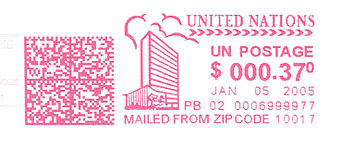 United Nations stamp type B4.jpg