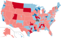 United States House of Representatives elections, 1996.png