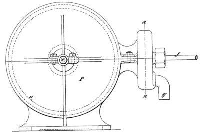 United States patent 285584 - Figure 1.png