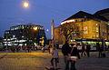Universitätsbibliothek und Theater in Freiburg.jpg