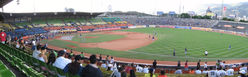 UCV Baseball Stadium