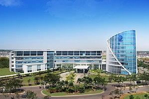 Tangerang - Universitas Multimedia Nusantara