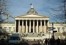 University College London (front quad).jpg