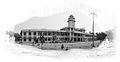 University College of Engineering, Kariavattom.jpg