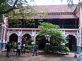 University college - panoramio (1).jpg