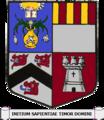 University of Aberdeen Achievement.png