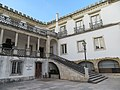 University of Coimbra - Alta and Sofia 8 (42862822364).jpg