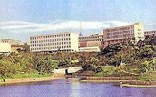 沖縄の交通機関学校です!!