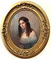Unknown lady by Attenhofer (Kuzminki museum).jpg
